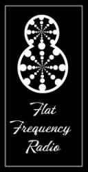 8Flat Frequencies