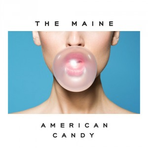 american-candy-the-main-artwork