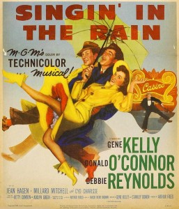 936full-singin'-in-the-rain-poster
