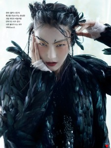 vogue_korea-witch-witchcraft-style