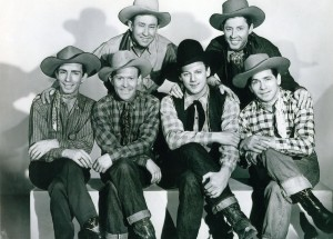 1944-sons-of-the-pioneers