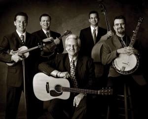 Del-McCoury-Band(2)