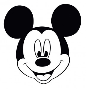 mickey-mouse-face-clip-art-disney-mickey-mouse-head