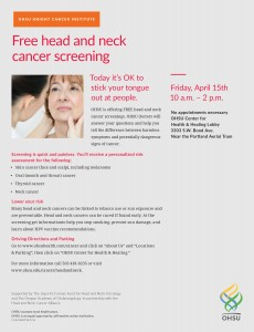 CAN 3081918 Head & Neck Screening Flyer.FINAL