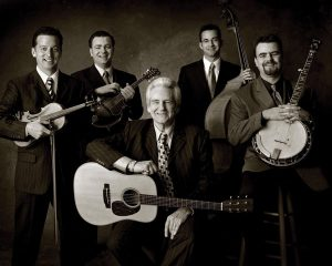 Del-McCoury-Band(2)