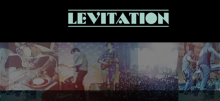 levitation-festival-2015