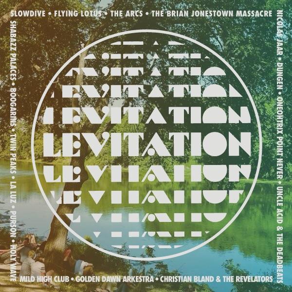 levitation-mixtape