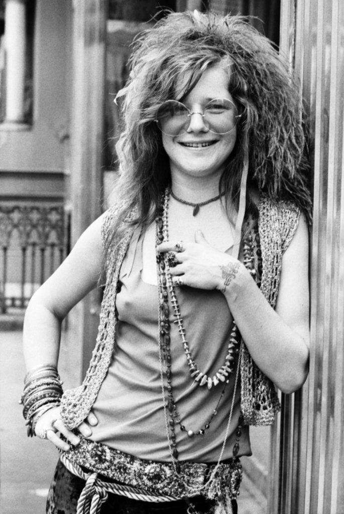 janis-joplin-june-1970
