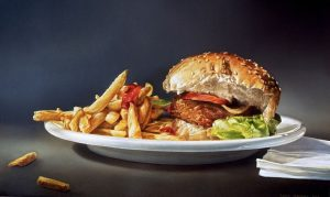 11-hamurger-realistic-oil-paintings-by-tjalf-sparnaay.preview