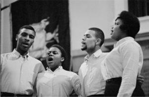 SNCC_Freedom_Singers