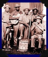 Memphis_jugband