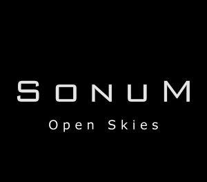 sonum_open_skies