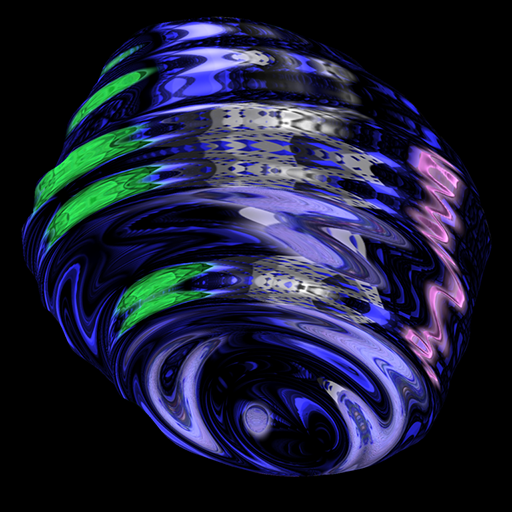 bibble-bauble-512x512