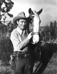 roy-rogers-undated