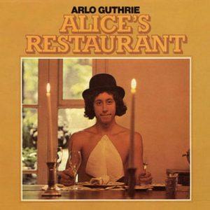 alices-restaurant3