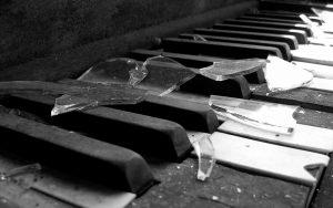 piano-rock