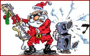 x1075-santa-rockin