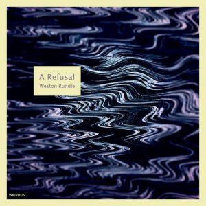 a-refusal