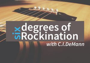 six degrees logo w acoustic guitar 25feb2017