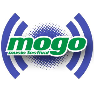 MogoTransparentFlat