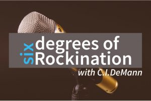 six degrees logo w mic 11mar2017